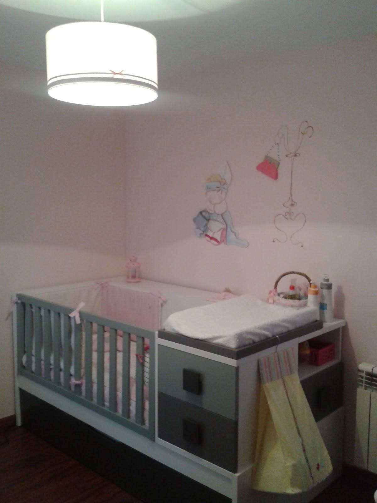 Tableau chambre bébé : faut-il les choisir avant ou après la finition des travaux ?
