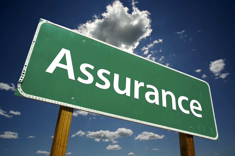 Assurance groupée : quels sont les soins pris en charge ?