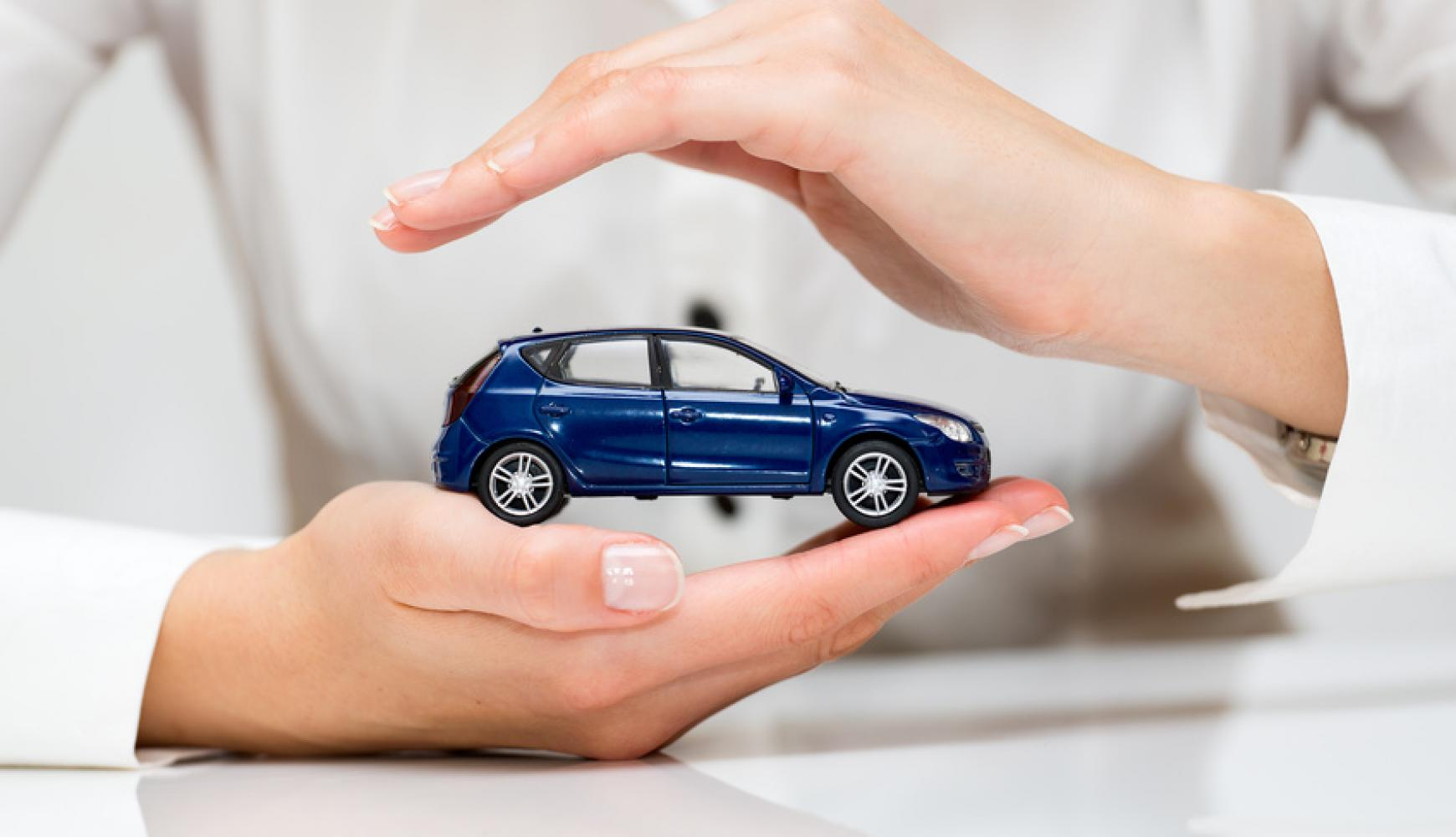 Assurance voiture de luxe : quel type de voiture concerne-t-elle ?