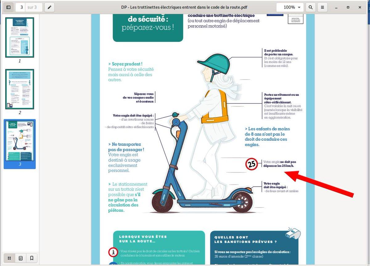 Trottinette électrique : quels conseils suivre pour choisir une bonne trottinette électrique pour adulte ?