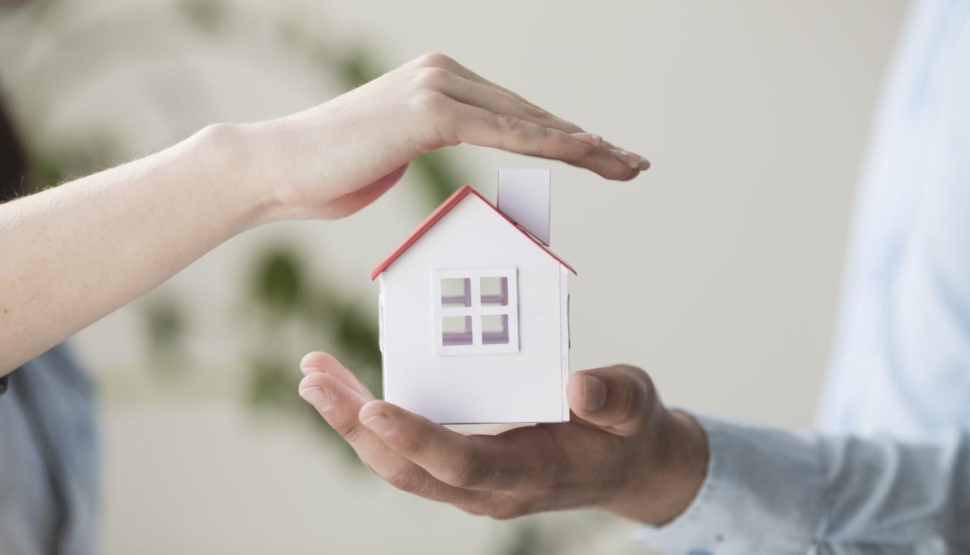 Explication assurance : que faut-il exactement savoir sur l'assurance habitation ?