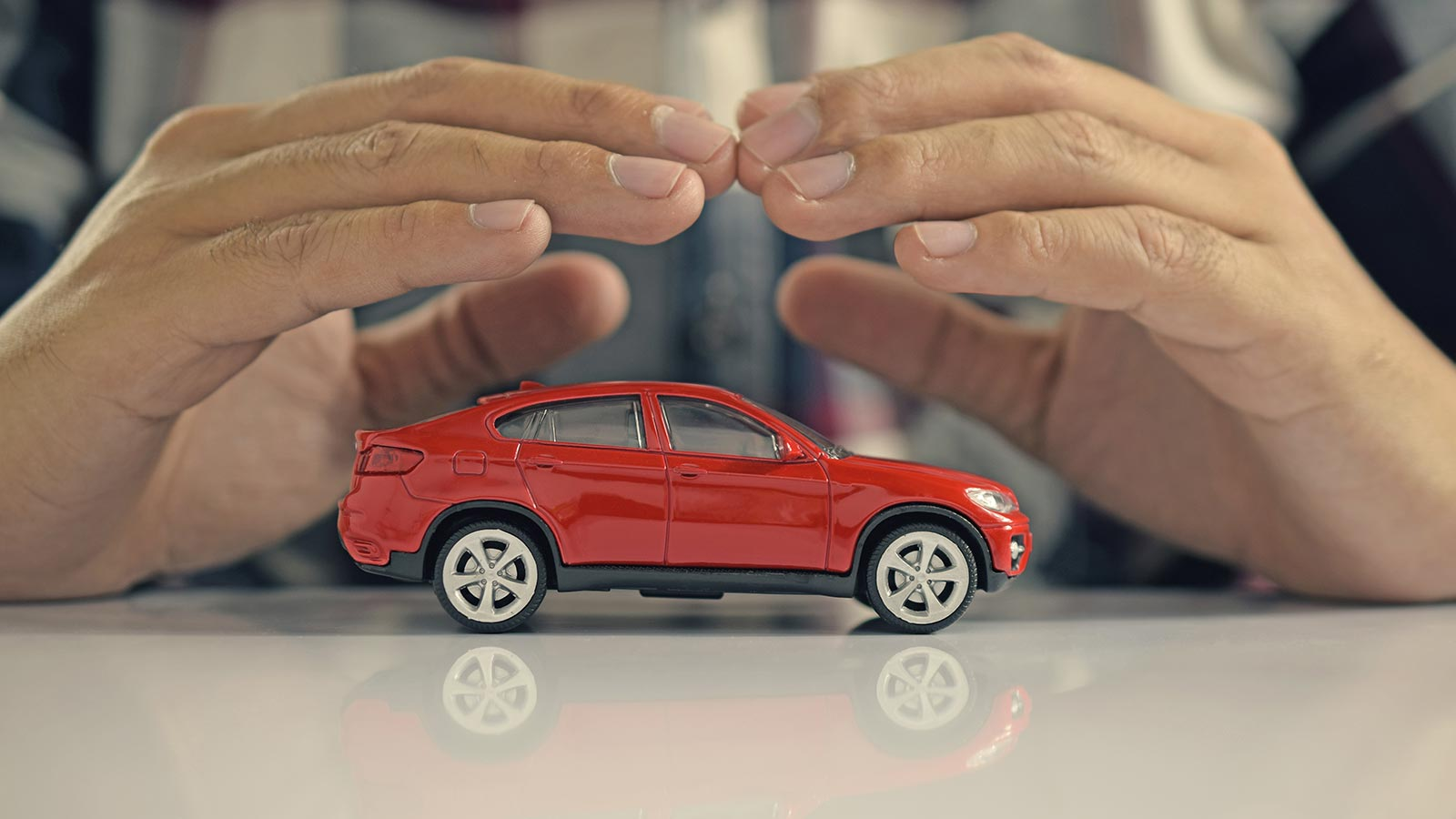 Information assurance : quelles sont les perspectives des comparateurs d'assurances ?