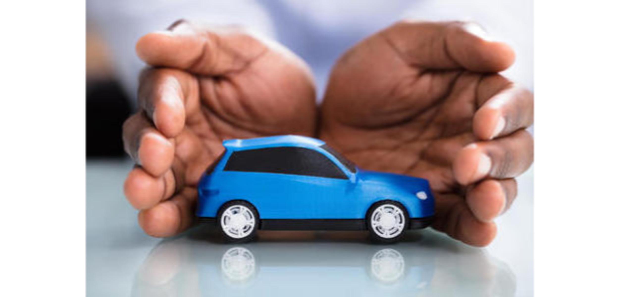 Assurance auto : pourquoi la France demande une assurance auto ?